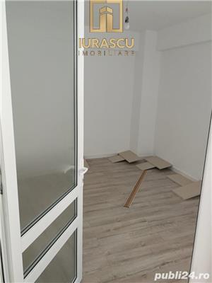 Ofer spre vanzare apartament 1, 2 si 3 camere decomandate in zona Lunca Cetatuii ! - imagine 4