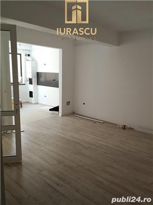 Ofer spre vanzare apartament 1, 2 si 3 camere decomandate in zona Lunca Cetatuii ! - imagine 3