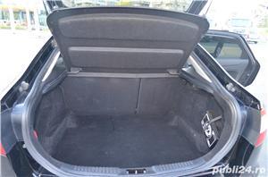 Ford Mondeo TItanium - imagine 9