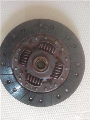 Vand disc ambreiaj si placa presiune megane2 - imagine 1