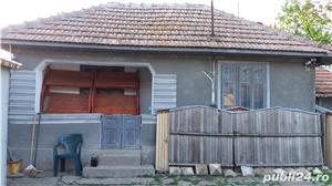 Spatiu comercial cu loc de casa de vinzare - imagine 5