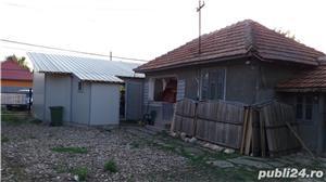 Spatiu comercial cu loc de casa de vinzare - imagine 9