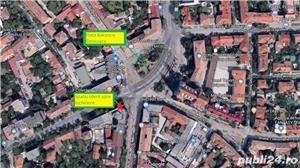 Spatiu comercial Zona Balcescu - imagine 1