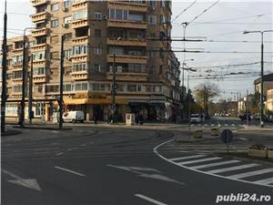 Spatiu comercial Zona Balcescu - imagine 5