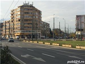 Spatiu comercial Zona Balcescu - imagine 6