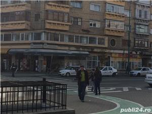 Spatiu comercial Zona Balcescu - imagine 3