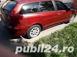 Alfa romeo Alfa 156 Pret:900 euro - imagine 2