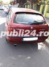Alfa romeo Alfa 156 Pret:900 euro - imagine 3