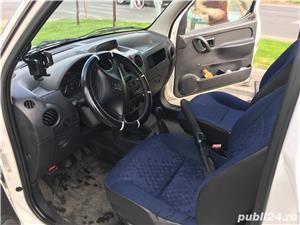Peugeot Partner - imagine 9