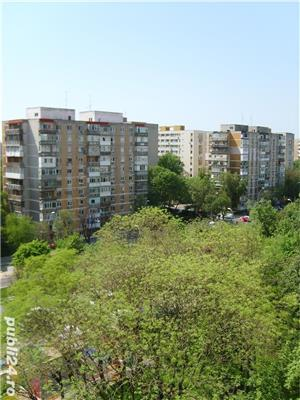 particular, 72 mp, 3 camere, Blvd. Obregia - imagine 3