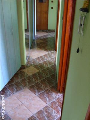particular, 72 mp, 3 camere, Blvd. Obregia - imagine 5