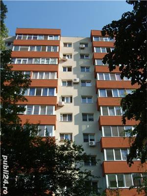particular, 72 mp, 3 camere, Blvd. Obregia - imagine 4