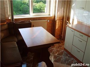 particular, 72 mp, 3 camere, Blvd. Obregia - imagine 8