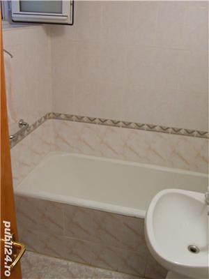 particular, 72 mp, 3 camere, Blvd. Obregia - imagine 9