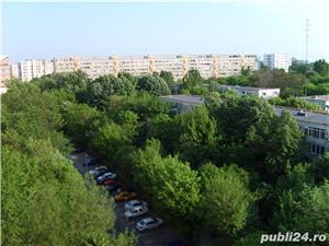 particular, 72 mp, 3 camere, Blvd. Obregia - imagine 2