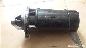 Electromotor SAVIEM - imagine 2