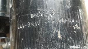 Electromotor SAVIEM - imagine 1