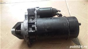 Electromotor SAVIEM - imagine 3