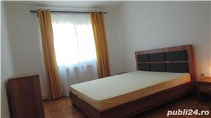 3 camere finisat, semidecomandat, Grigorescu, complet mobilat si utilat - imagine 9