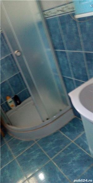 Apartament  3 camere,confort 1, zona  buna / RESITA - imagine 4