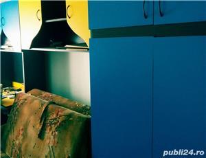 Apartament  3 camere,confort 1, zona  buna / RESITA - imagine 3