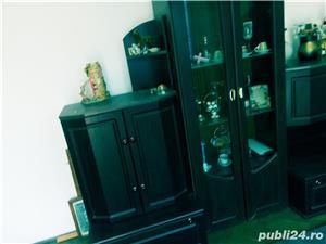 Apartament  3 camere,confort 1, zona  buna / RESITA - imagine 7