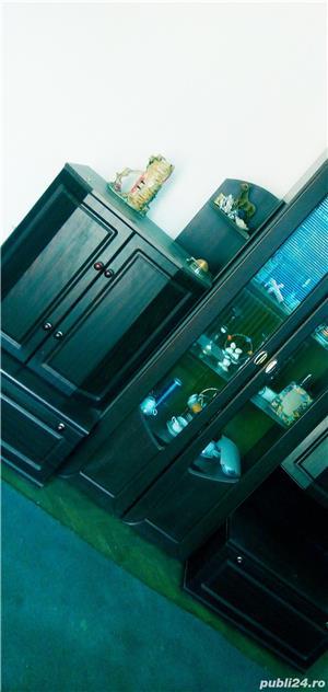 Apartament  3 camere,confort 1, zona  buna / RESITA - imagine 8