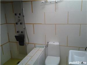 vand schimb urgent apartament mansarda 950eur / mp complex Colina langa Polus Vivo 145mp  - imagine 6