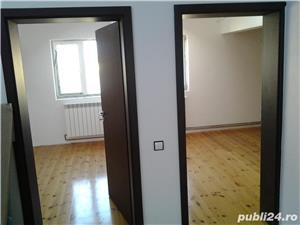 vand schimb urgent apartament mansarda 950eur / mp complex Colina langa Polus Vivo 145mp  - imagine 2