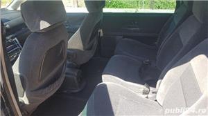 Ford Galaxy - imagine 11