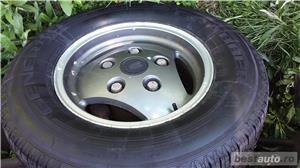 Land rover Range Rover - imagine 8