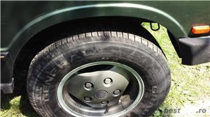 Land rover Range Rover - imagine 7
