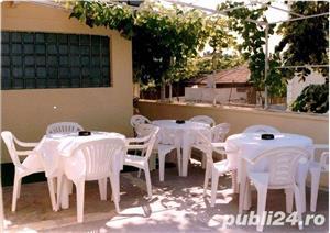 Inchiriez Vila 7 camere zona Stadion Constanta (eventual si pentru muncitori, 25 lei/ persoana) - imagine 2
