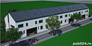 PROMOTIE  Vila Popesti-Leordeni 87500 Euro - imagine 2