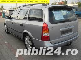 Piese Opel Astra,Vectra,Corsa. Zafira - imagine 2