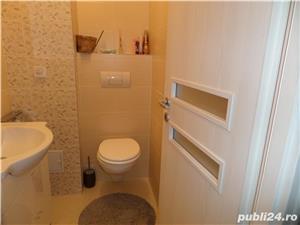 INCHIRIEZ  apartament 3 camere lux Terezian - imagine 8