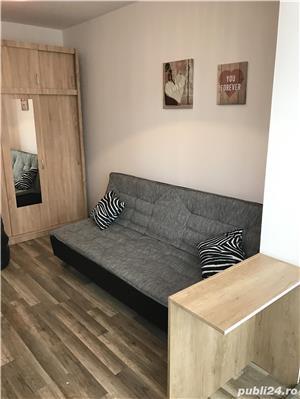 INCHIRIEZ  apartament 3 camere lux Terezian - imagine 6