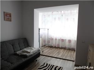 INCHIRIEZ  apartament 3 camere lux Terezian - imagine 5