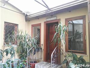 Inchiriere casa-vila - imagine 3