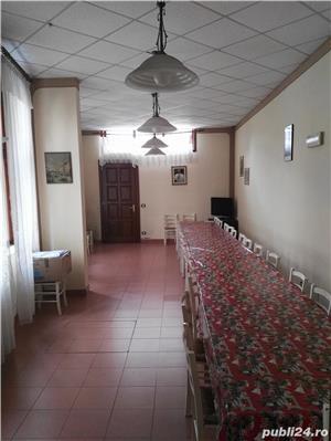Inchiriere casa-vila - imagine 4