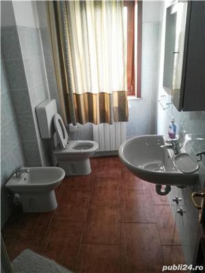 Inchiriere casa-vila - imagine 8