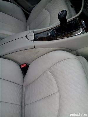Mercedes-benz Clasa E - imagine 2