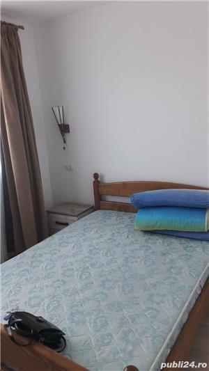 Apartament 2 camere de inchiriat  - imagine 1