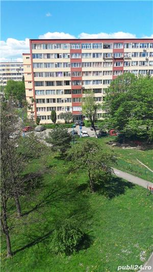 Apartament 2 camere de inchiriat  - imagine 10