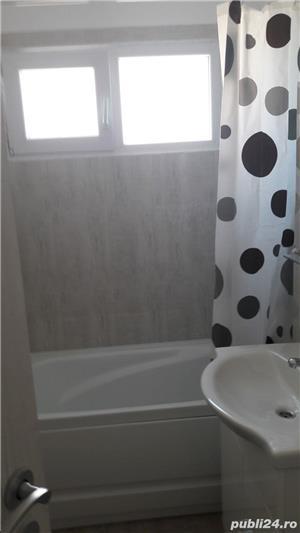 Apartament 2 camere de inchiriat  - imagine 7