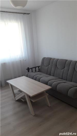 Apartament 2 camere de inchiriat  - imagine 6