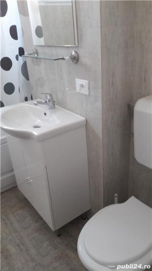 Apartament 2 camere de inchiriat  - imagine 3