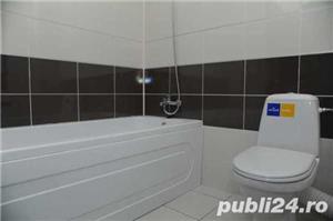 PRIMA CASA - Metrou Berceni, apartament 2 camere, dec. - imagine 2