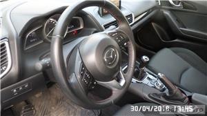 Mazda 3 - imagine 12