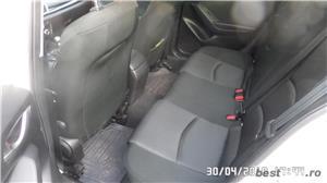 Mazda 3 - imagine 15
